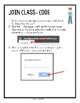 Google Classroom Guide: Google Educator Exam Prep Level 1 & 2