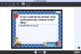 Google Drive Writing Prompts for Google Classroom