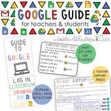 Google Drive Guide Flipbook