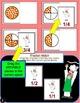 Google Classroom Math Basic Fractions
