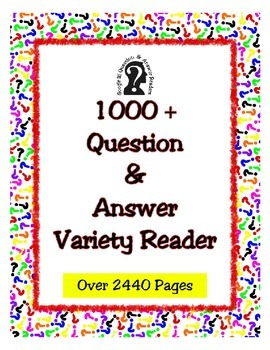 Writing Journal Reading Journal Supplement Google It! Read
