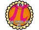 Got Pi - Pi Day Math Bulletin Board