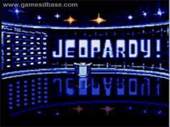 Government: Chp 13 and 14 [The Presidency] Jeorpardy Review Game