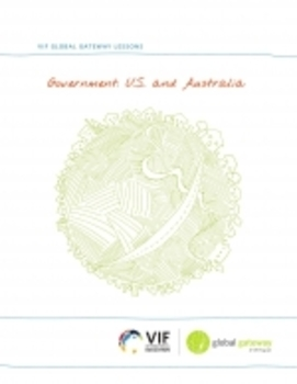 Government: US and Australia