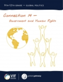 Government and Human Rights