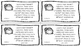 Gr 1 Math Journal Prompts/Topics Common Core B&W OA Operat