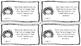 Gr 2 Math Journal Prompts/Topic Florida Standards MD Measu