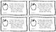 Gr 2 Math Journal Prompts/Topics Common Core B&W OA Algebr