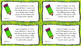 Gr 3 Math Journal Prompts/Topics Common Core COLOR NF Numb