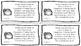 Gr 4 Math Journal Prompts/Topics Math Florida Standard MAF