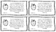 Gr 5 Math Journal Prompt/Topic Florida Standard MD G Measu