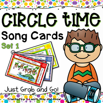 Songs, Rhymes and Fingerplays for Early Childhood and Kind