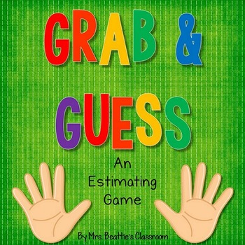 Estimating Game Freebie