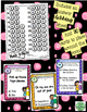 Grab and Dab Scoot for Types of Sentences: Imperative and