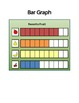 Grade 1 Go Math! Chapter 10 Lesson Plan (Based on School Y