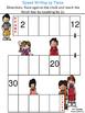 NYS Grade 1 Math Module 3 Practice Notebook (53 pgs)