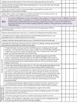Grade 1 Physical Education - Saskatchewan Curriculum Checklists