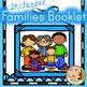 Grade 1 Social Studies Resources {Revised Ontario Curricul