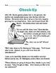 Grade 2 Common Core Reading: Check Up