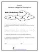 Grade 2 Operations and Algebraic Thinking Quiz - Core Aligned
