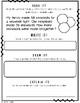 Grade 2-Set 10-Read It! Write It! Draw It! Explain It! - Winter
