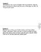Grade 3  Math Module 5 Application Problems Student Workbook