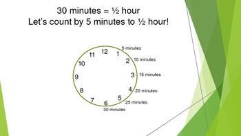 Grade 3 Math Module 2 Topic A Lesson 1
