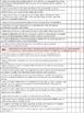 Grade 3 Mathematics - Saskatchewan Curriculum Checklists