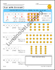 Grade 3 Multiplication and Division Workbook: Making Math