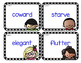 Grade 3 Vocabulary Toolkit 3