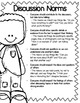 Grade 4 ELA Module 1B Student Workbook (Unit 2- Writing to