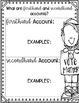 Grade 4 ELA Module 4 Student Workbook (Unit 1- Voting and
