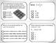 Grade 4+ Enrichment Math for Early Finishers in a Test Pre