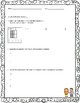 Grade 4 Math Module 5 Mid-Assessment Practice / Review wit