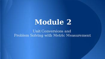 Grade 4 Eureka Math fluency power point Module 2 Lesson 1