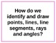 Grade 4 Math Common Core How can we....Essential Questions