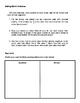 Grade 4 Math Test: Fractions