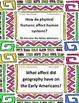 Grade 4 Social Studies Unit 1: Native Americans Essential