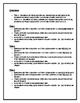Grade 5 - Basic Facts Progression Assessment