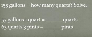 Grade 5 Math Module 2 Lesson 13