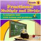 Grade 5 Math Units Bundle