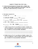 Grade 5 Math Module 1 KID FRIENDLY Workbook