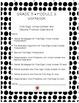 Grade 5 Math Modules 1-3 KID FRIENDLY Workbook BUNDLE
