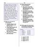 Grade 5 Common Core Language and Writing Practice Value Bundle