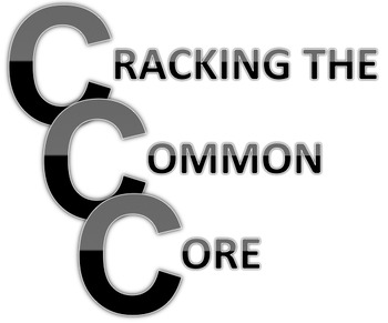 Grade 6 Common Core Math Worksheet 6.RP 3d (Worksheet #2)