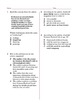 Grade 6 Common Core Reading: Informational Text -- Norman