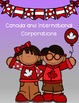 Grade 6 Ontario Social Studies Strand B (Unit 1 and 2)