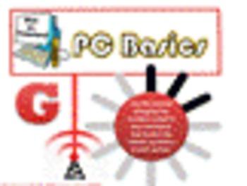 FREE-Grade 7 Year 7 ICT Computer Basics Computer Language