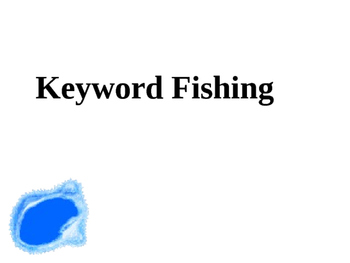 Grade 8 Grade 9 Year 8 Year 9 Future Technologies Keywords