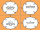Grade  8 Science Task Cards for Cells, Tissues, Organs and